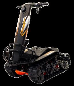 DTV-Shredder-S200-XT